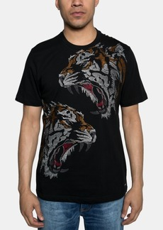 Sean John Men's Vexed T-Shirt