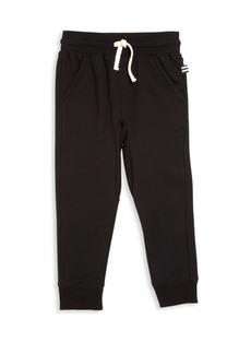 Splendid Little Boy's & Boy's Always BFT Jogger Pants