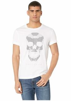 Sean John Studded Skull