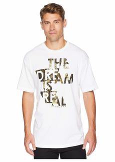 Sean John The Dream Is Real