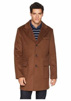 Sean John Wool Walking Jacket