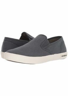 SeaVees 02/64 Baja Slip-on Standard