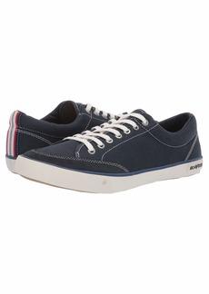 SeaVees 05/65 Westwood Tennis Shoe