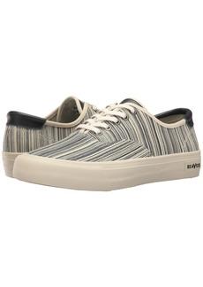 SeaVees 06/64 Legend Sneaker Clipper Class