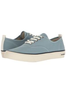SeaVees 06/64 Legend Sneaker Regatta