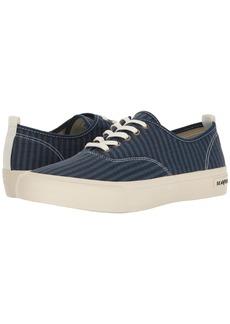 SeaVees 06/64 Legend Sneaker Saltwash