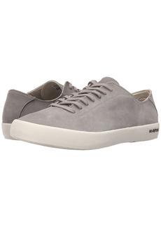 SeaVees 09/60 Racquet Club Sneaker