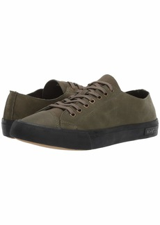 SeaVees Army Issue Low