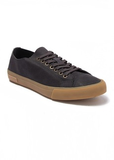 SeaVees Army Issue Low Top Sneaker