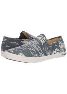 SeaVees Baja Slip-On Beachcomber