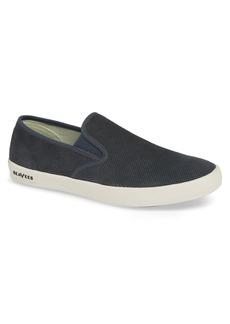 SeaVees Baja Slip-On