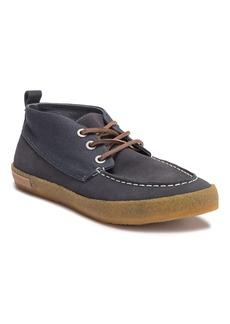 SeaVees Bayside Moc Sneaker