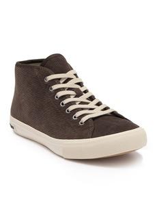 SeaVees California Special Cordies Sneaker