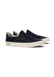 SeaVees Hawthorne Cordies Slip-On Sneaker