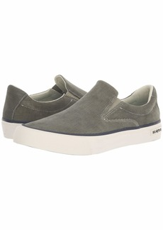 SeaVees Hawthorne Slip-On Cordies