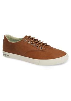SeaVees Hermosa Sneaker