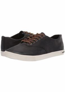 SeaVees Hermosa Sneaker Wintertide