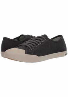 SeaVees Kelso Dune Sneaker