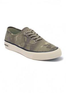 SeaVees Legend Saltwash Sneaker
