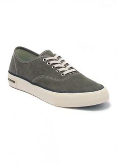 SeaVees Legend Sneaker