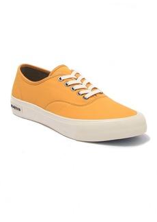 SeaVees Legend Standard Sneaker