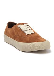 SeaVees Legend Suede Sneaker