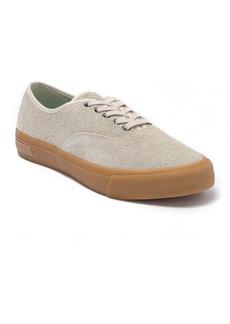 SeaVees Legend Wintertide Sneaker