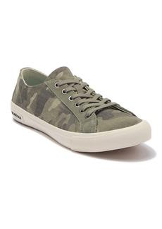 SeaVees Monterey Camo Sneaker