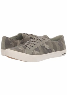 SeaVees Monterey Sneaker Saltwash