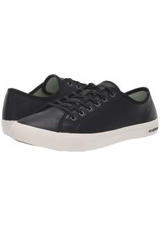 SeaVees Monterey Sneaker Varsity