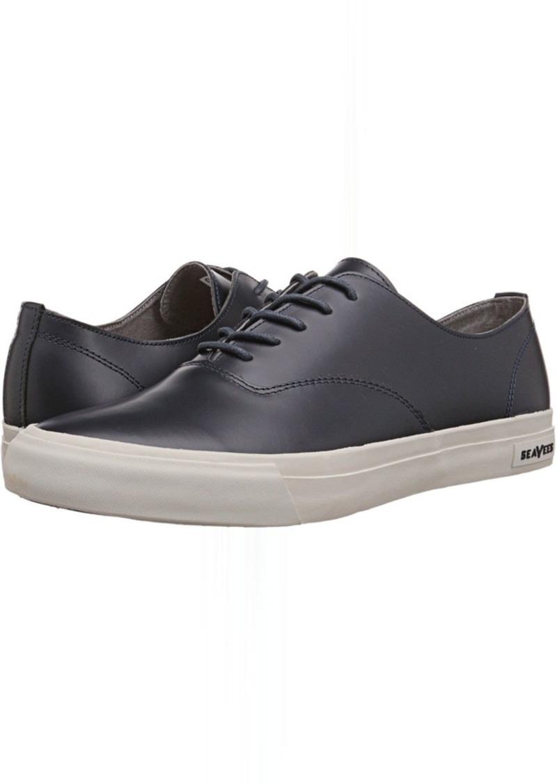 SeaVees 06/64 Legend Sneaker Dharma