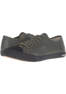 SeaVees 08/61 Army Issue Low Gent