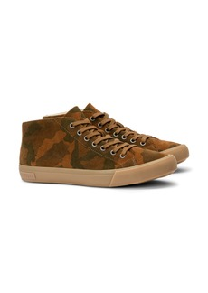 SeaVees California Special Boot (Men)