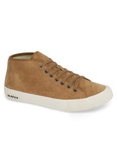 Seavees California Special Sneaker (Men)