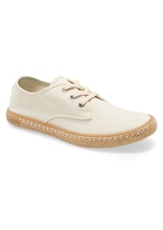 SeaVees Cardiffe Sneaker (Men)