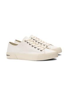 SeaVees Darby Sneaker (Men)