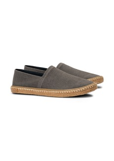 SeaVees Del Mar Espadrille Slip-On (Men)