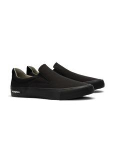 SeaVees Hawthorne Slip-On Sneaker (Men)