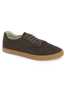 SeaVees Hermosa Grayers Sneaker (Men)