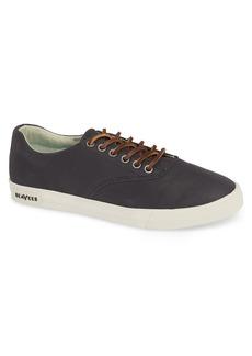 Seavees Hermosa Sneaker (Men)