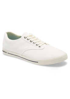 SeaVees Hermosa Surfwash Sneaker (Men)