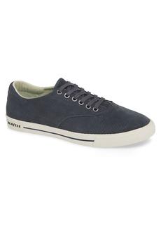 SeaVees Hermosa Varsity Sneaker (Men)