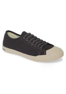 SeaVees Kelso Dun Sneaker (Men)