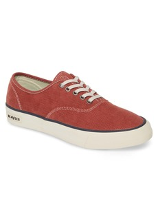 SeaVees Legend Cordies Sneaker (Men)