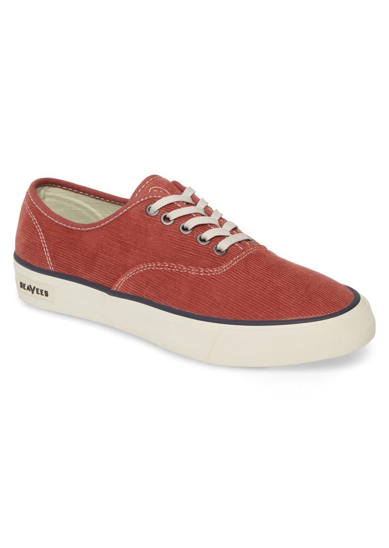 SeaVees Legend Cordies Sneaker (Men)