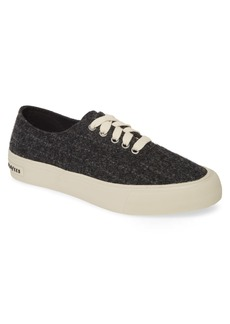 SeaVees Legend Highlands Sneaker