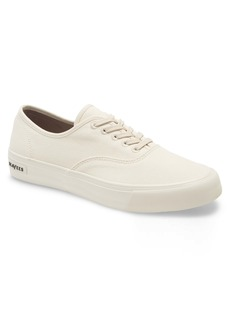 SeaVees Legend Seachange Sneaker (Men)