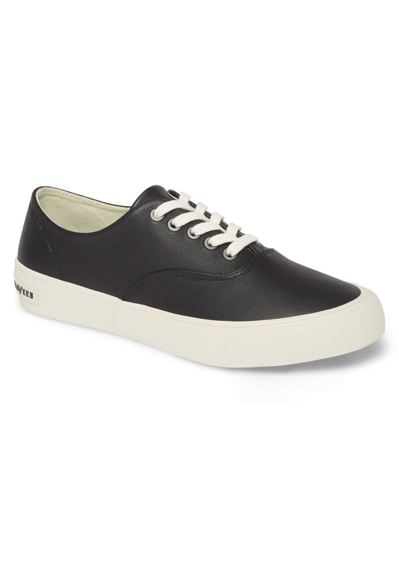 SeaVees Legend Sneaker (Men)