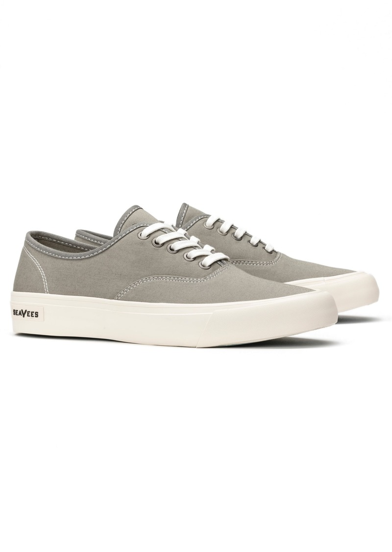 SeaVees Legend Standard Sneaker (Men)
