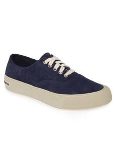 SeaVees Legend X Sneaker (Men)